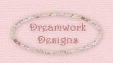 Dreamwork Designs logo
