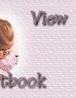 View my guestbook!